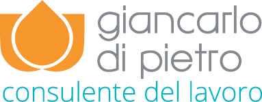 Giancarlo Di Pietro